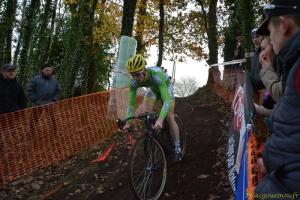 101Bretagne CycloX 2015
