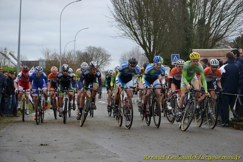 198CycloX Gouesnou 2015 Al