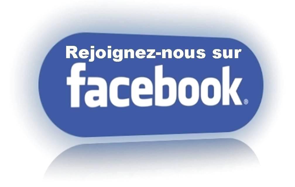 Suivez l'AC Gouesnou sur sa page facebook