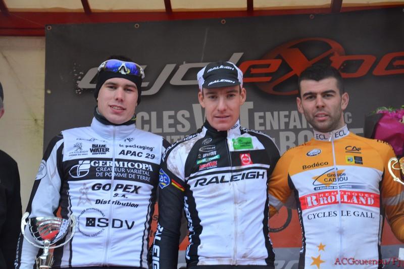 1-podium-cc-gouesnou2014
