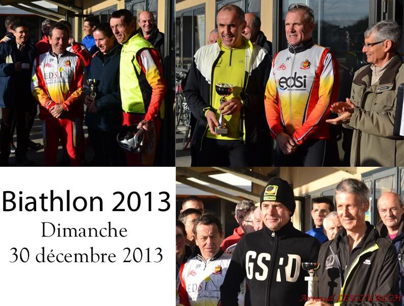1-2013-biathlon