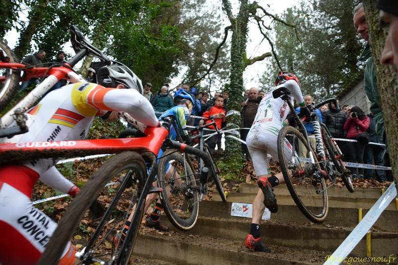 164Bretagne CycloX 2015