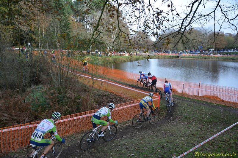 64Bretagne CycloX 2015