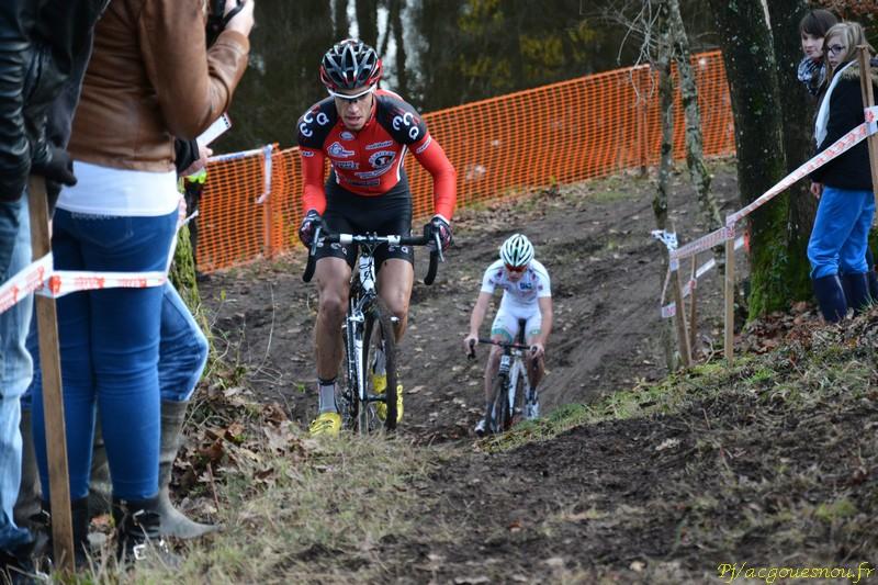 67Bretagne CycloX 2015