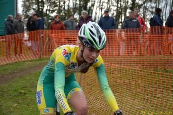 52Bretagne CycloX 2015