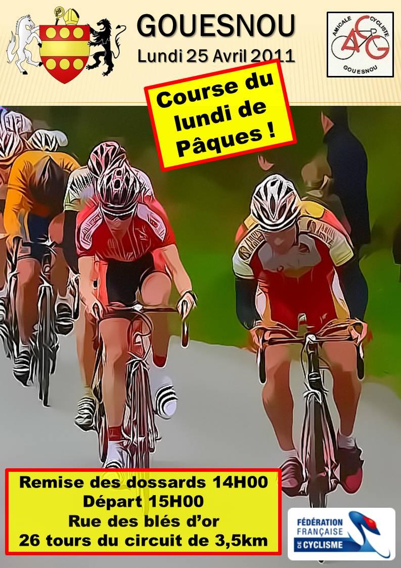 course-paque2011_4