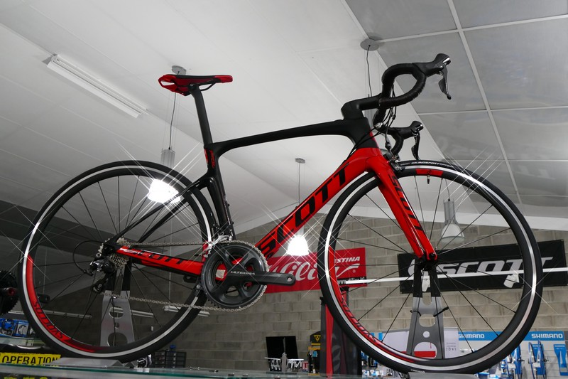 4CyclexpertsBrestOct16