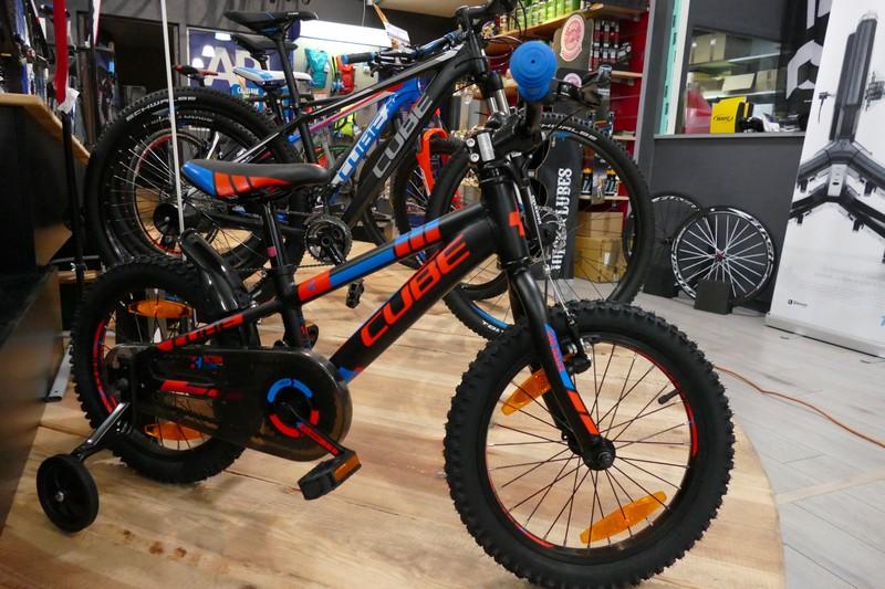 5CyclexpertsBrestOct16