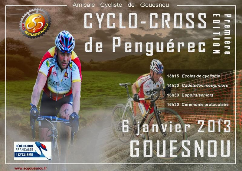 1cyclo-cross-gouesnou-2013