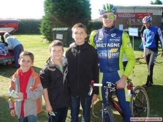 7cyclo-cross-kerlouan-2010