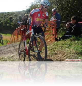 9cyclo-cross-kerlouan-2010