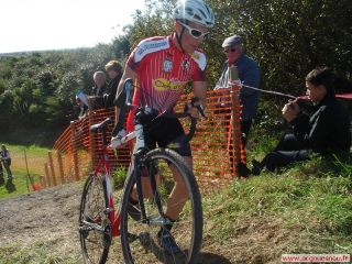 9cyclo-cross-kerlouan-2010