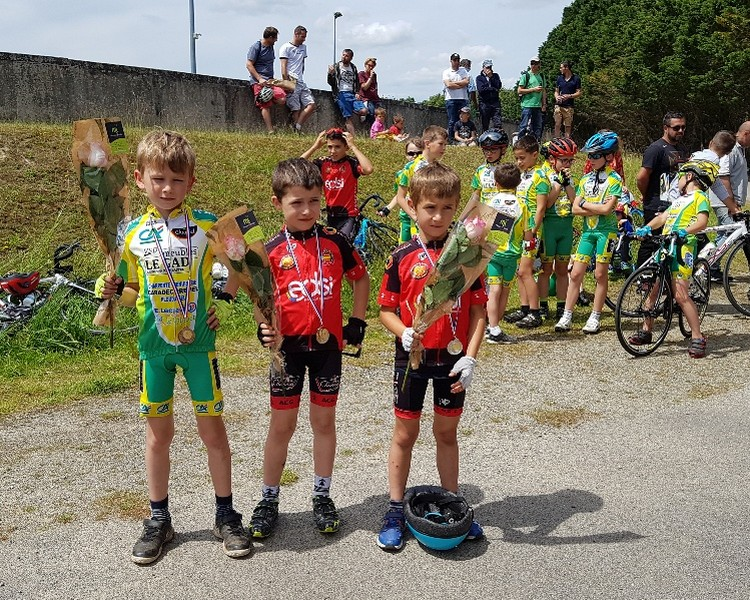2Decouverte-Piste-Guip-2019