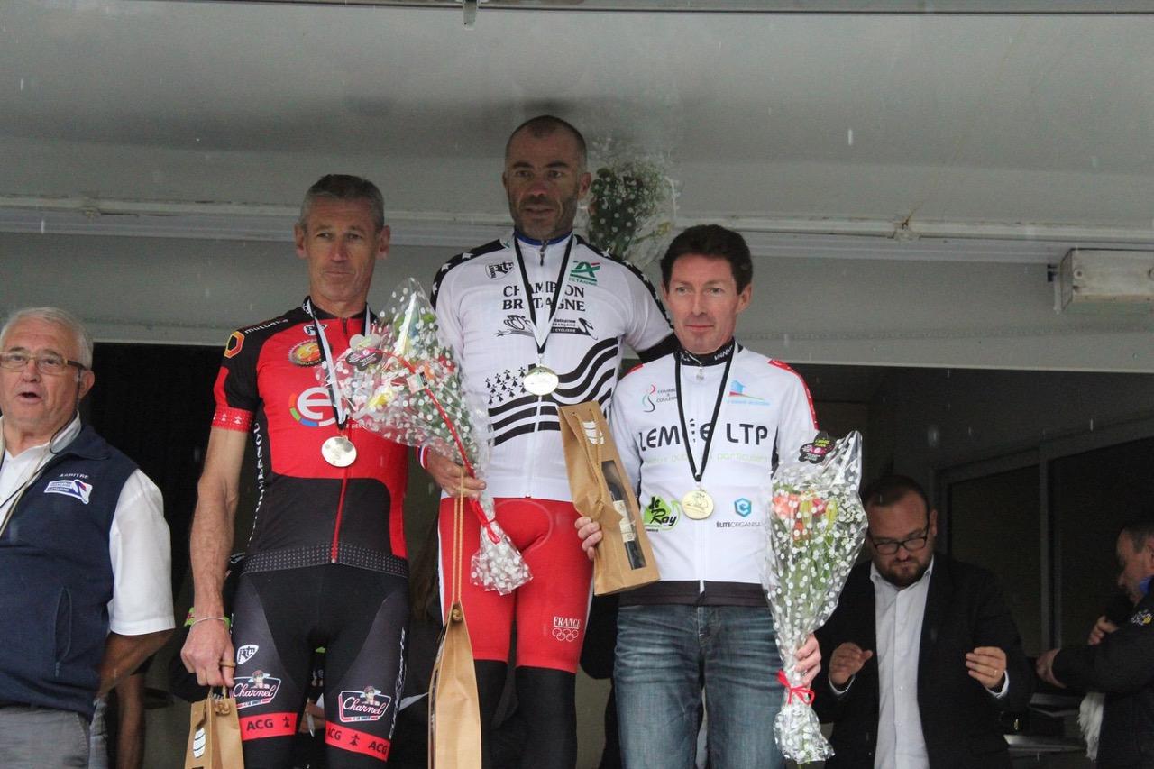 Champions_de_Bretagne_Master___Ploumilliau_2017__Podium_50_59