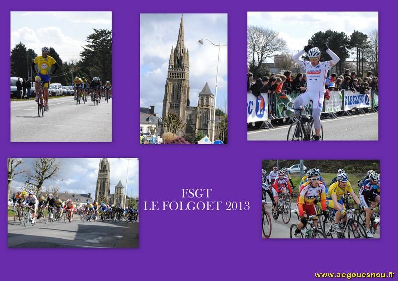 1le-folgoet-2013