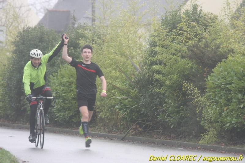 129Duathlon 2017