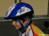 6ecole-acg-2011