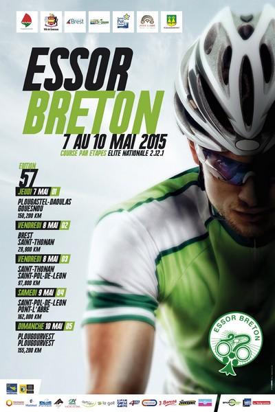 1Essor Breton 2015