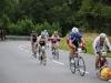 133etape-du-tour-2012