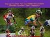 1etape-dutour-2-2012