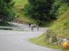34etape-du-tour-2012