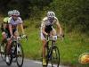 8etape-du-tour-2012