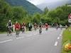 95etape-du-tour-2012