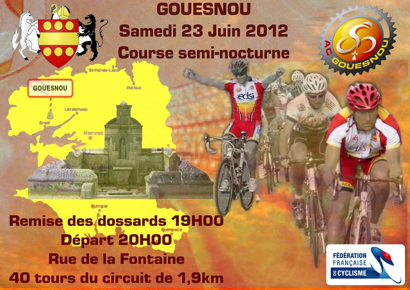 1seminocturne-gouesnou-2012