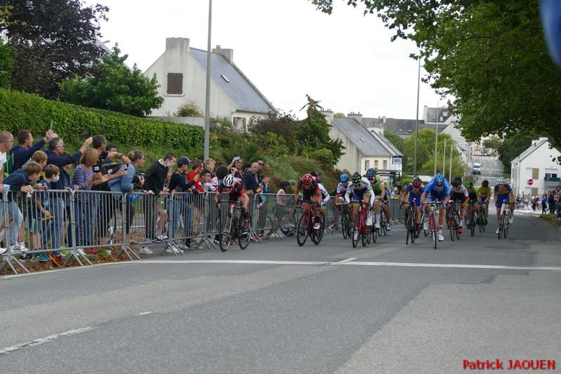 FFC-Gouesnou-Jeunes-Minimes-2021_111