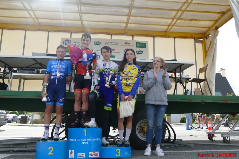 FFC-Gouesnou-Jeunes-Minimes-2021_123
