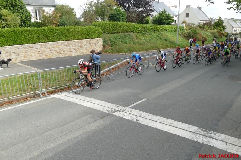 FFC-Gouesnou-Jeunes-Minimes-2021_93