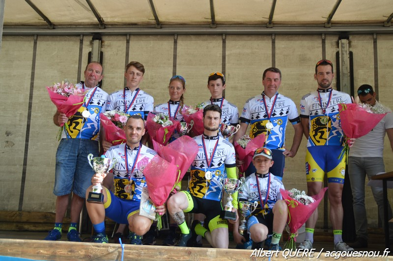 1Finistere FSGT 2018