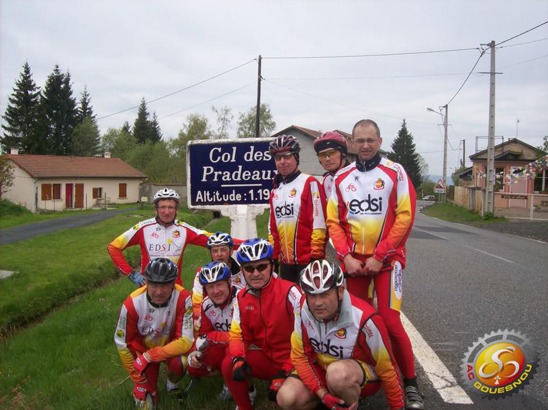 139Fournols 2012