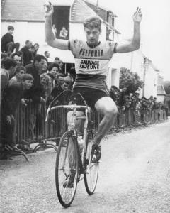 Essor Breton 1968-4