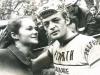 Essor Breton 1968-5