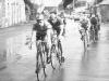 Ruban des Granitiers Bretons 1968