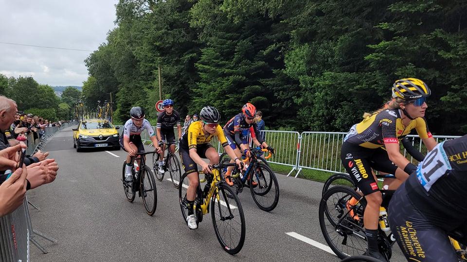 Maeva-La-Course-by-Le-Tour-2021-2
