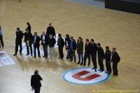 51ACG Hand Arena 2014 AL
