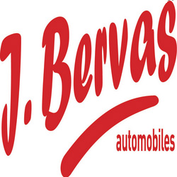 Jacques Bervas automobiles