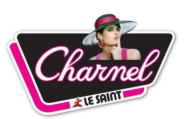 CHARNEL