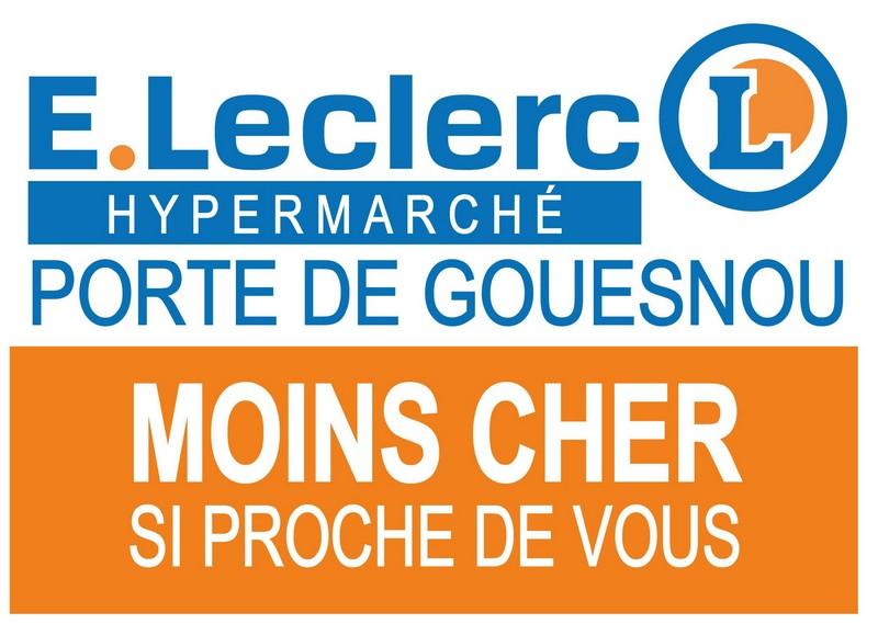 Leclerc Kergardec