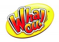 2Logo Whaou