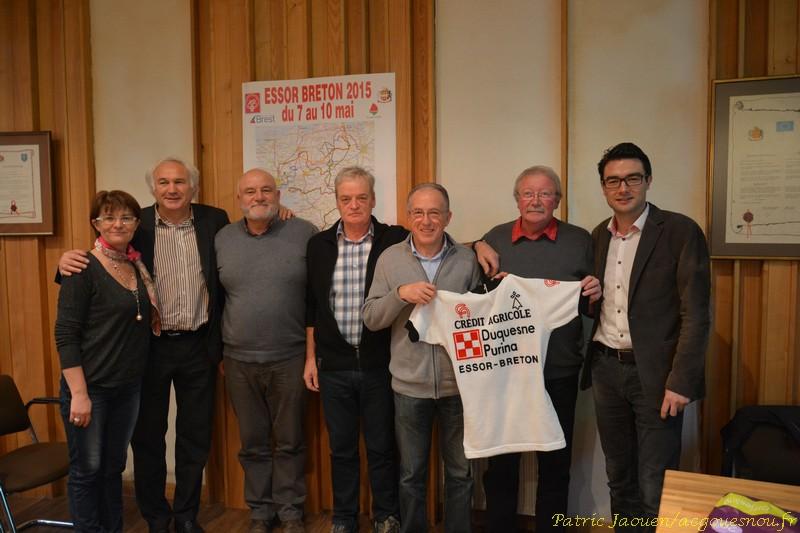 12Presentation Essor breton 2015