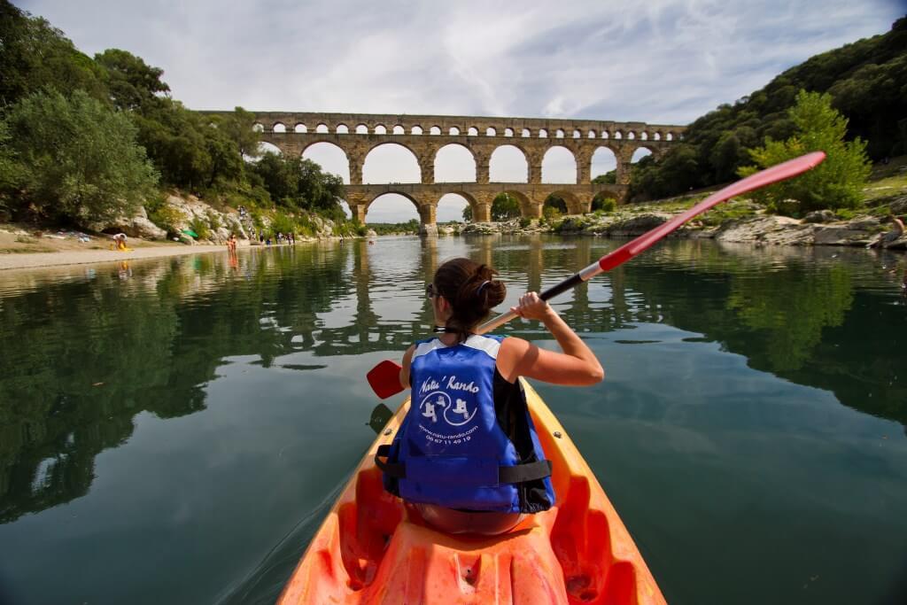 01.2-samedi-Pont_du_Gard