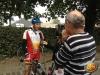 46Circuit France 2013