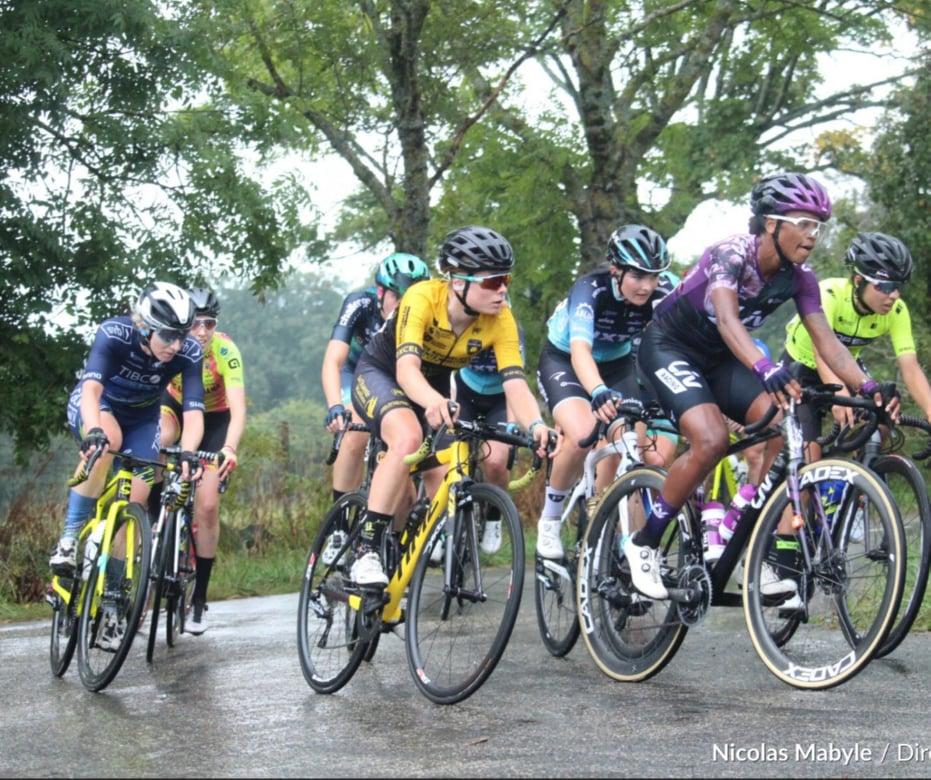 Tour-de-lArdeche-2021-Maeva-1