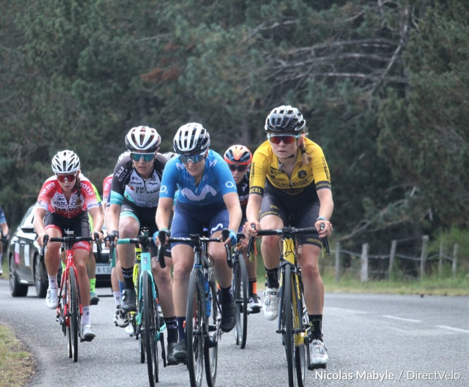 Tour-de-lArdeche-2021-Maeva-15