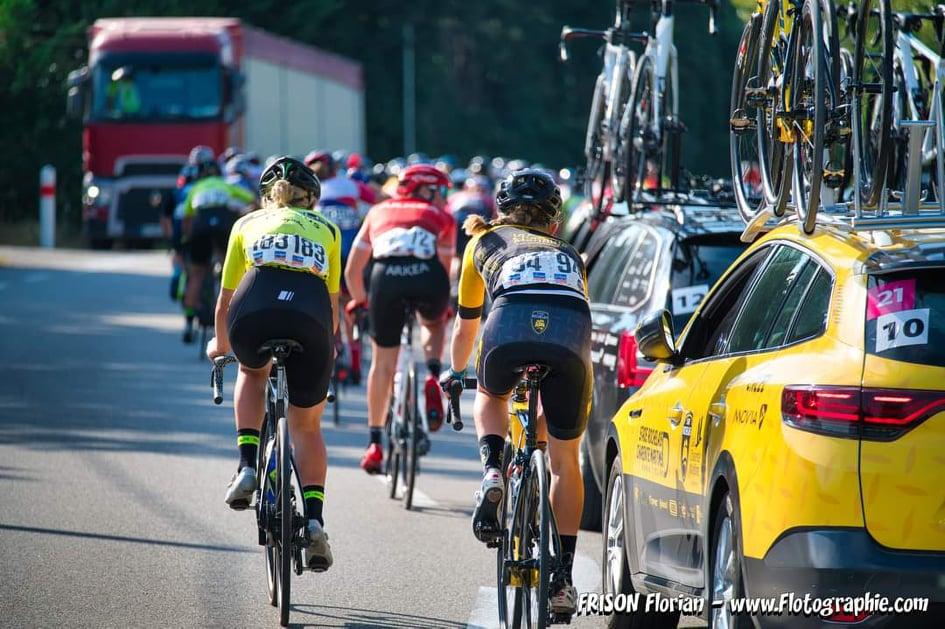Tour-de-lArdeche-2021-Maeva-17