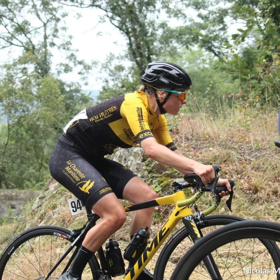 Tour-de-lArdeche-2021-Maeva-18