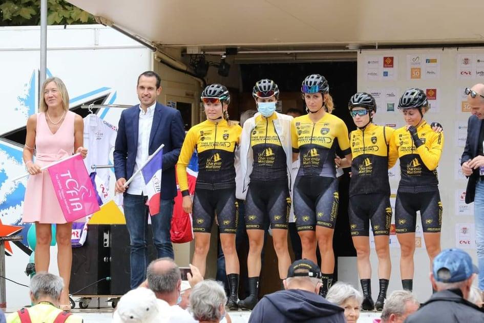 Tour-de-lArdeche-2021-Maeva-19